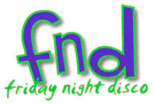 Old FND Logo, used until end of 2010