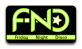 New FND Logo for 2011